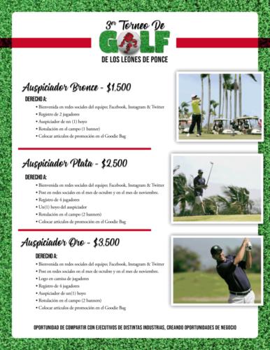 Torneo-de-Golf-catalogo-_2019WEB-5