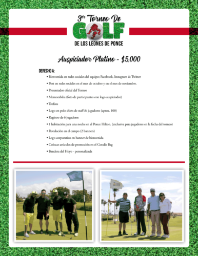 Torneo-de-Golf-catalogo-_2019WEB-6