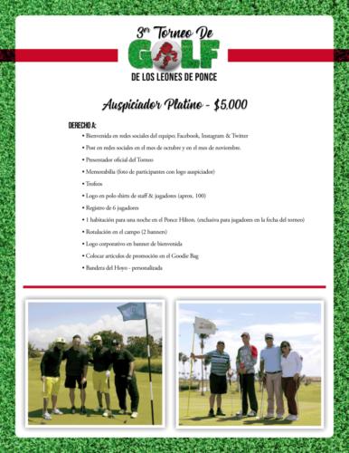 Torneo-de-Golf-catalogo-_2019WEB-6