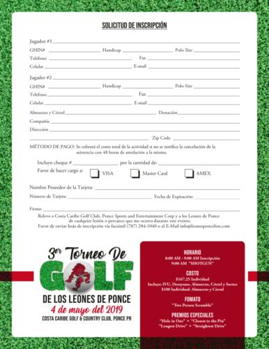 Torneo-de-Golf-catalogo-_2019WEB-7