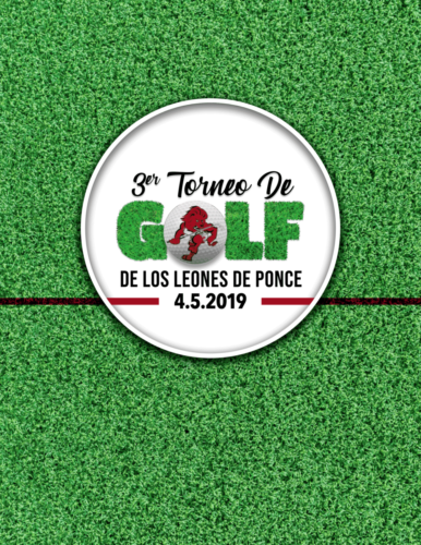 Torneo-de-Golf-catalogo-_2019WEB-8