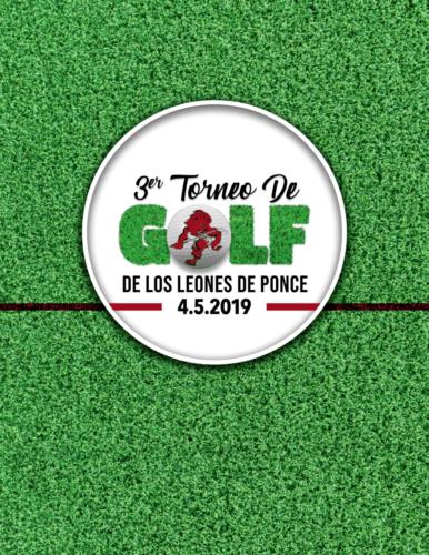 Torneo-de-Golf-catalogo-_2019WEB-8
